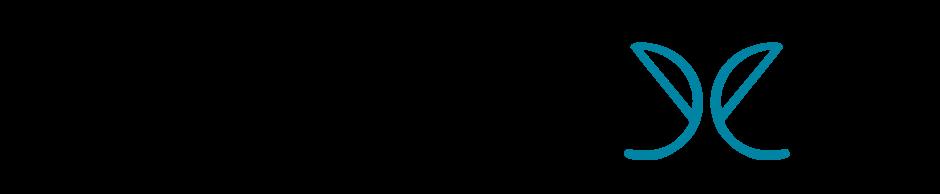 Auxeen
