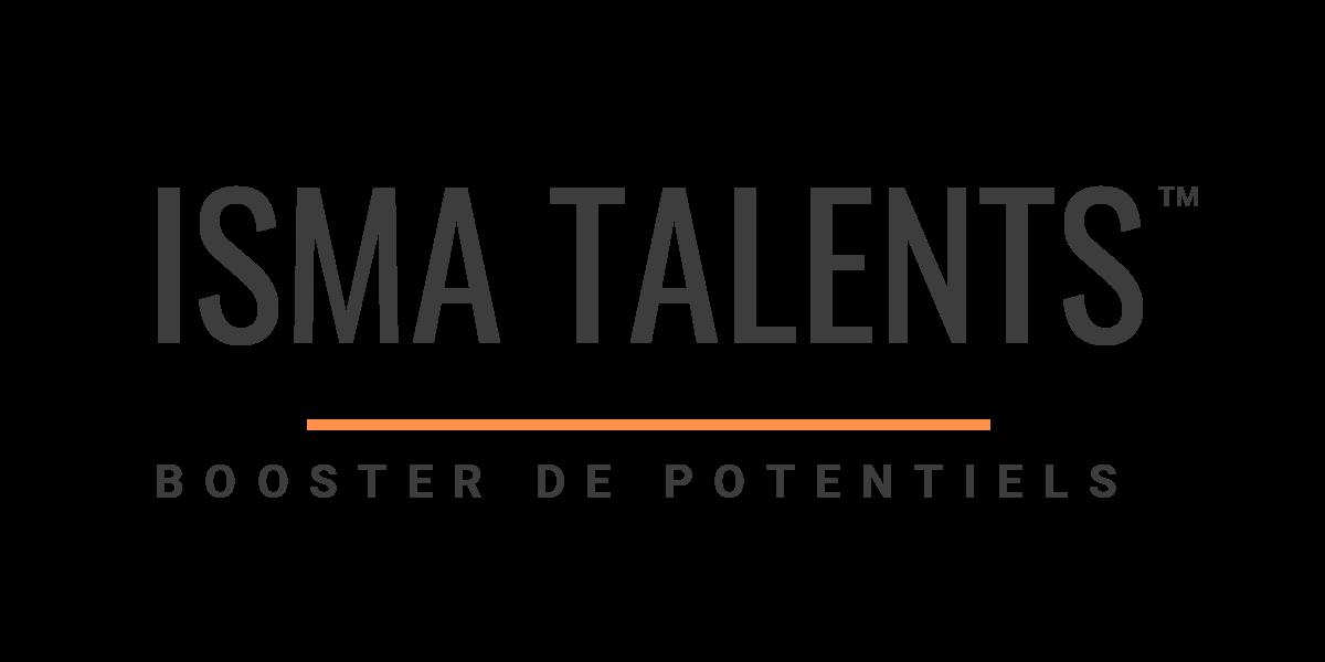 ISMA Talents™