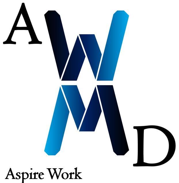 AspireWork