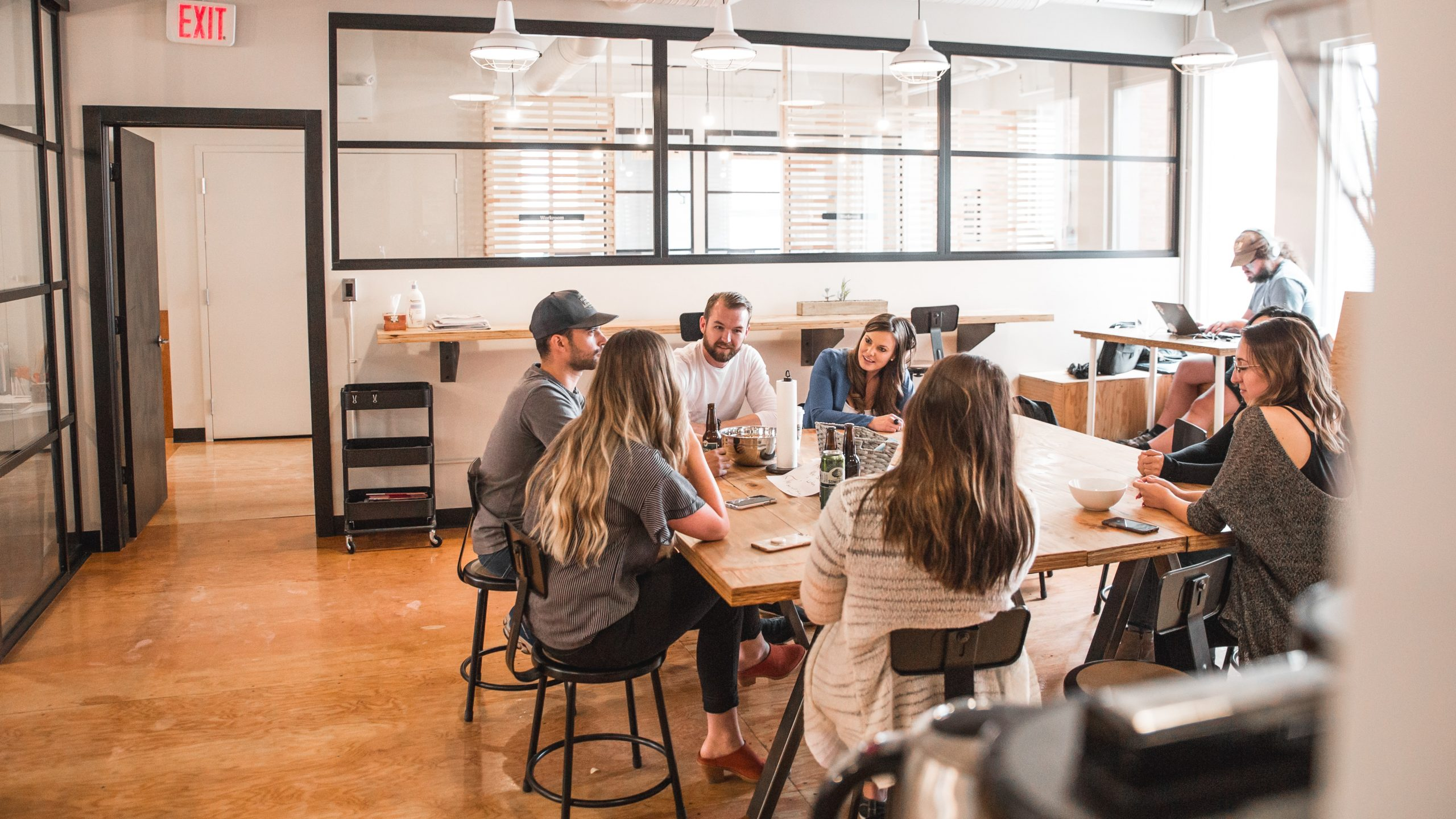 Construire et utiliser sa marque employeur en stratégie RH