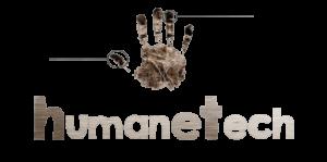 Humanetech