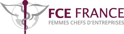 Conférence Effectuation pour FCE France (Femmes Chefs d'Entreprise), le 18 juin 2021