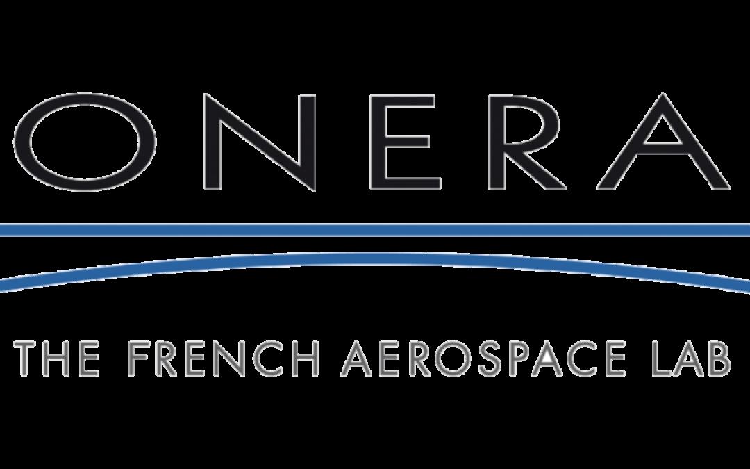 Conférence Effectuation pour ONERA, 17 juin 2021